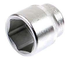 Douille-36-mm-1-2-034-6-pans