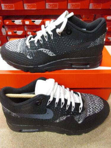 buy popular 584a2 867aa Da Corsa Flyknit Air 1 Tennis Donna 859517 Nike Ultra 001 Scarpe Max R04x1q