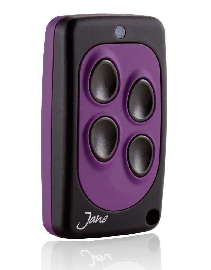 Télécommande 30,900 universelle quartz Jane Q 30,900 Télécommande 30,875 Mhz ou autres fréquences edbd3f