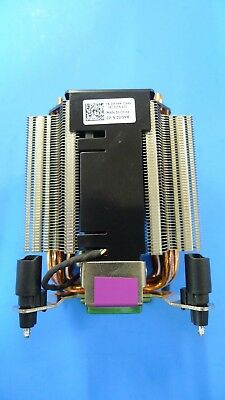 New Dell Area-51 XPS 9100 S9100D X58 1366 I7 XPS 730 Heatsink 5F5NM 05F5NM