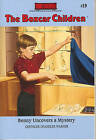 Benny Uncovers a Mystery by Gertrude Chandler Warner (Paperback / softback, 1991)