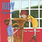 The Tune Room * by Judy Pancoast (CD, Apr-2005, MAMANOOK MUSIC)