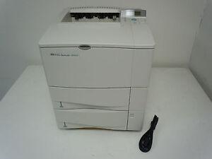 HP LASERJET 4050 TREIBER WINDOWS 8