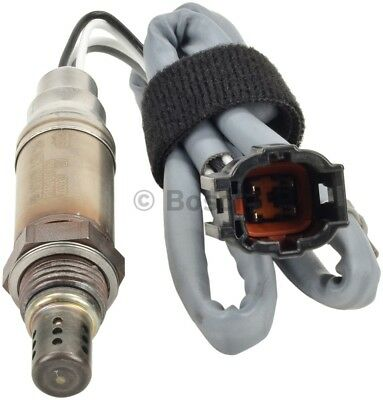 Oxygen Sensor-Actual OE Right Bosch 18005