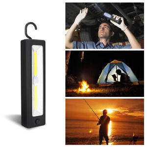 COB-LED-Work-Light-Flashlight-Magnetic-emergency-Lamp-Exploring-Torch-Light-Hook