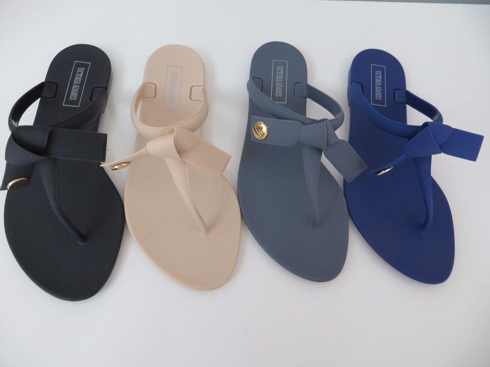 New Slip Women