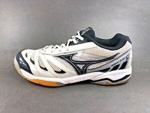 mizuno wave 5 volleyball shoes