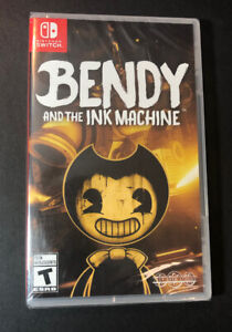 Bendy-and-the-Ink-Machine-Nintendo-Switch-NEW