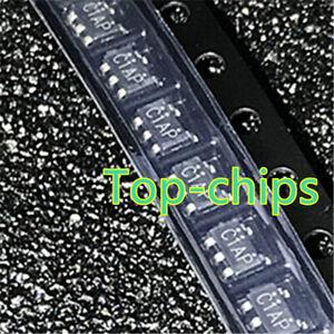 10-un-BW6101-C1AP-Super-Chip-de-proteccion-de-descarga-de-condensador-NUEVO