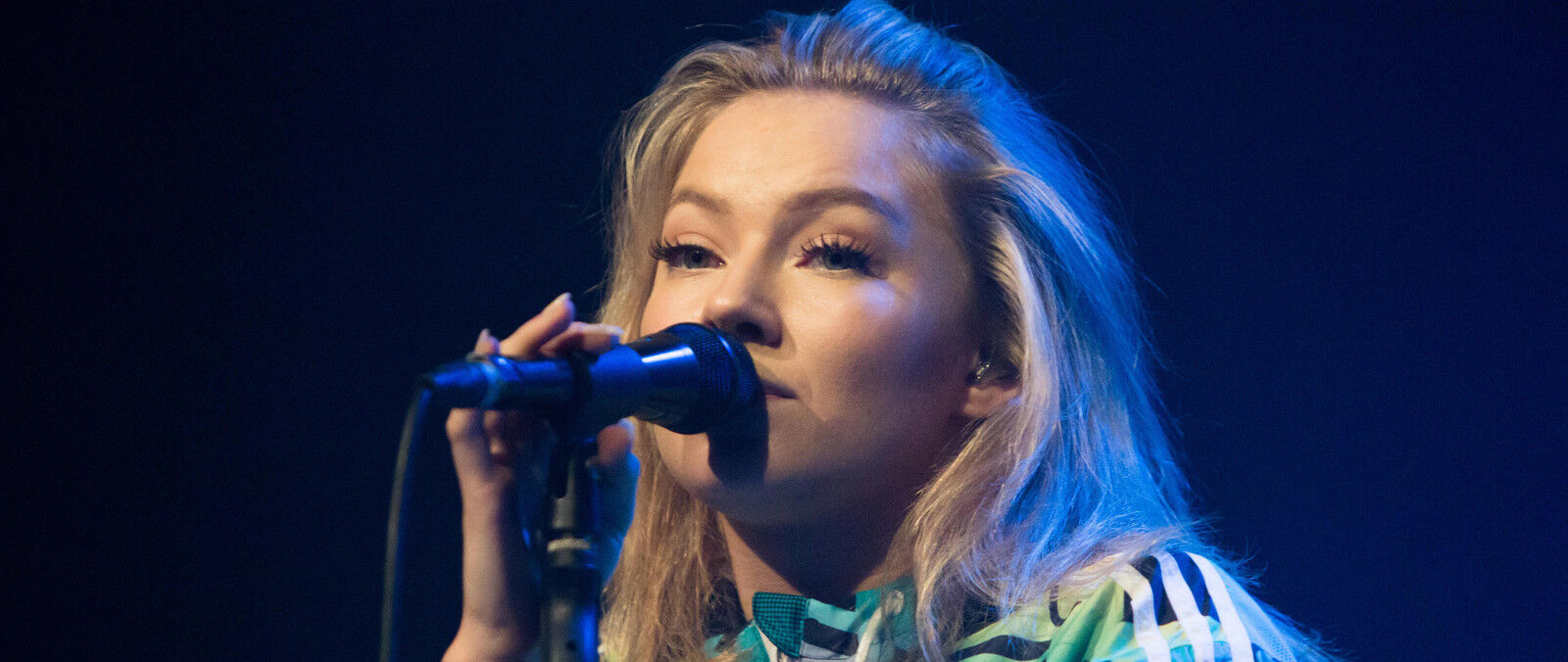 Astrid S Tickets (16+ Event)