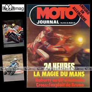 MOTO-JOURNAL-N-410-ENDURO-HERBERT-SCHEK-PHILIPPE-RAMADE-24-HEURES-DU-MANS-039-79