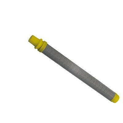 WAGNER Filter gelb (2 Stück) M für Lacke und Latexfarben Farbsprühsystem NEU