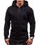 Men-039-s-Casual-Slim-Jacket-Thermal-Hoodie-Sweatshirt-Outwear-Sweater-Warm-Zip-Coat thumbnail 12