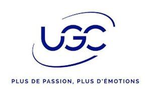1-place-UGC-cinema-ENVOIE-RAPIDE-e-billet