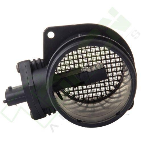 Fits 8627296 New MAF Mass Air Flow Sensor Meter for Volvo C30 C70 S40 V70 S80