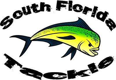 South Florida Tackle