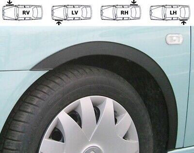 Zündapp A 25 X 25 Mofa  90mm Bremsbeläge Top Qualität Brems Belag Bremse Neu