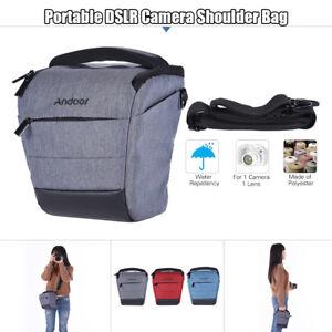 Portable-DSLR-Camera-Shoulder-Backpack-Bag-Case-for-Canon-Nikon-Sony-Olympus