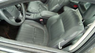 Surprising Driver Left Front Seat Option Ar9 Leather Power Fits 00 03 Grand Prix 298246 Ebay Pabps2019 Chair Design Images Pabps2019Com