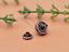 10X-10mm-Antique-Flower-Turquoise-Conchos-Leather-Crafts-Bag-Wallet-Decoration miniature 40