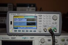 Keysight Technologies 33521A Function