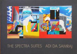 Image result for adi da samraj quotes   Quotes, Image, Movies