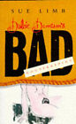 Dulcie Domum's Bad Housekeeping by Sue Limb (Paperback, 1992)