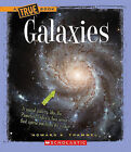Galaxies by Howard K Trammel (Paperback / softback, 2010)