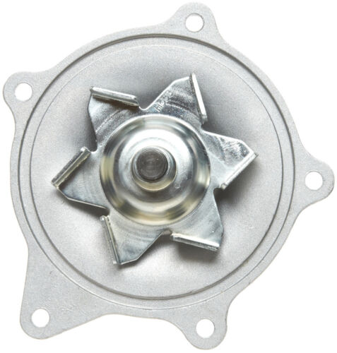 Engine Water Pump-Water Pump Standard Gates 41001