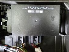 VW Passat 3G 3BG Komfortsteuergerät 1J0959799J Comfort Module,12 Monate Garantie