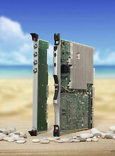 Arris C4 C4c 16D CAM kit 16 Downstream Line Card Docsis / EuroDocsis 3.0 794040
