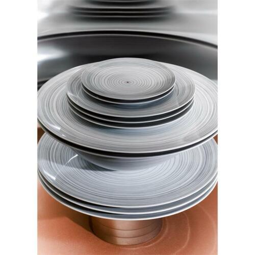 Rosenthal Studio-Line TAC Gropius réparti 2.0 Tasse Avec Henkel 0,36 L Henke