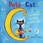 Twinkle, Twinkle, Little Star by James Dean (Hardback, 2014)