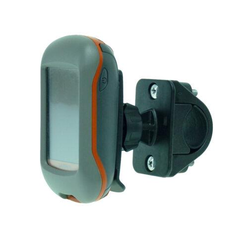 BuyBits Bike Cycle Handlebar GPS Mount for Garmin Dakota 10 20