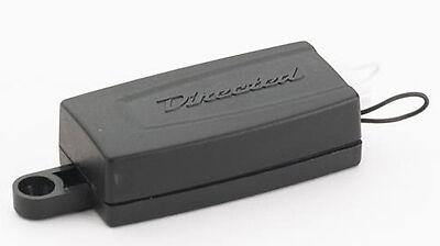 Clifford 507 M-digital Inclinación Y Sensor De Movimiento Para Alarmas Clifford G5