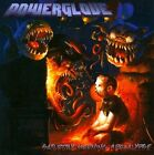 Saturday Morning Apocalypse * by Powerglove (CD, Sep-2010, Entertainment One Music)