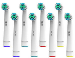 8-Piece-Toothbrush-Heads-for-nevadent-Replacement-Heads