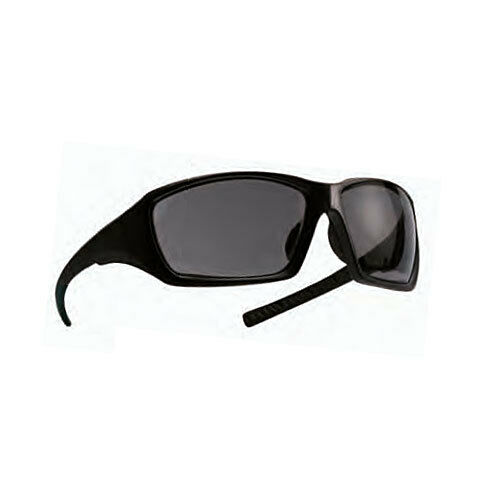 F-Tector Schutzbrille Brille Vision Arbeitsschutzbrille Sicherheitsbrille getönt