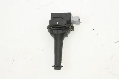 Zündspule Zylinder 2 0221604010 BOSCH 30713417 Volvo S 80 II AS 48264km 2,5
