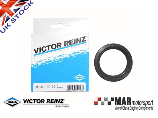 Victor Reinz Crankshaft Seal