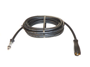 10m-High-Pressure-Hose-250bar-for-Karcher-pro-Devices-HD-Hds-M22-11mm
