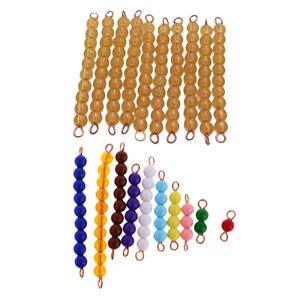 Montessori-Preschool-Training-Toy-1-10-Beads-Bar-for-Kids-Child-Mathematics