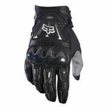 Gloves Fox Bomber Black 3Xl