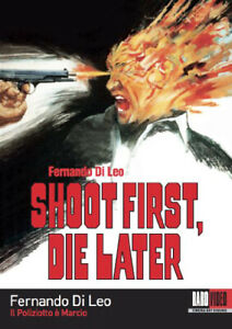 Shoot-First-Die-Later-DVD-NEW