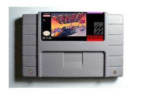 F-Zero-SNES-16-Bit-Game-Cartridge-USA-NTSC-Only-English-Language