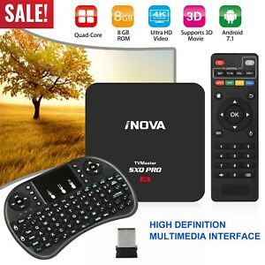 SXQ-Pro-Android-7-1-Smart-TV-Box-Quad-Core-4K-3D-64Bit-1080P-HDMI-WIFI-Keyboard