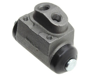 Rear Left Wagner WC122221 Premium Wheel Cylinder Assembly