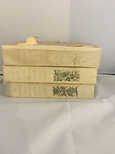 1st-Edition-Vintage-The-Readers-Digest-Complete-Library-Of-The-Garden-3-Book-Set