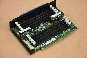 HP-ML370-G5-Server-Memory-Board-Memory-not-included-403766-B21-409430-001