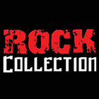 therockcollection